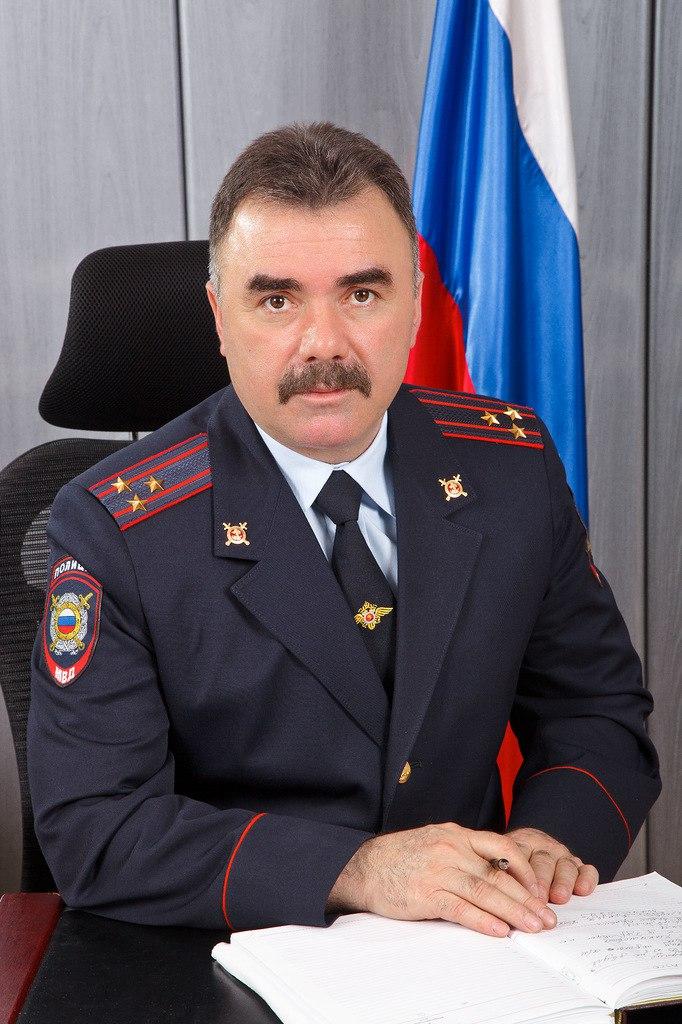 ahmedhanov
