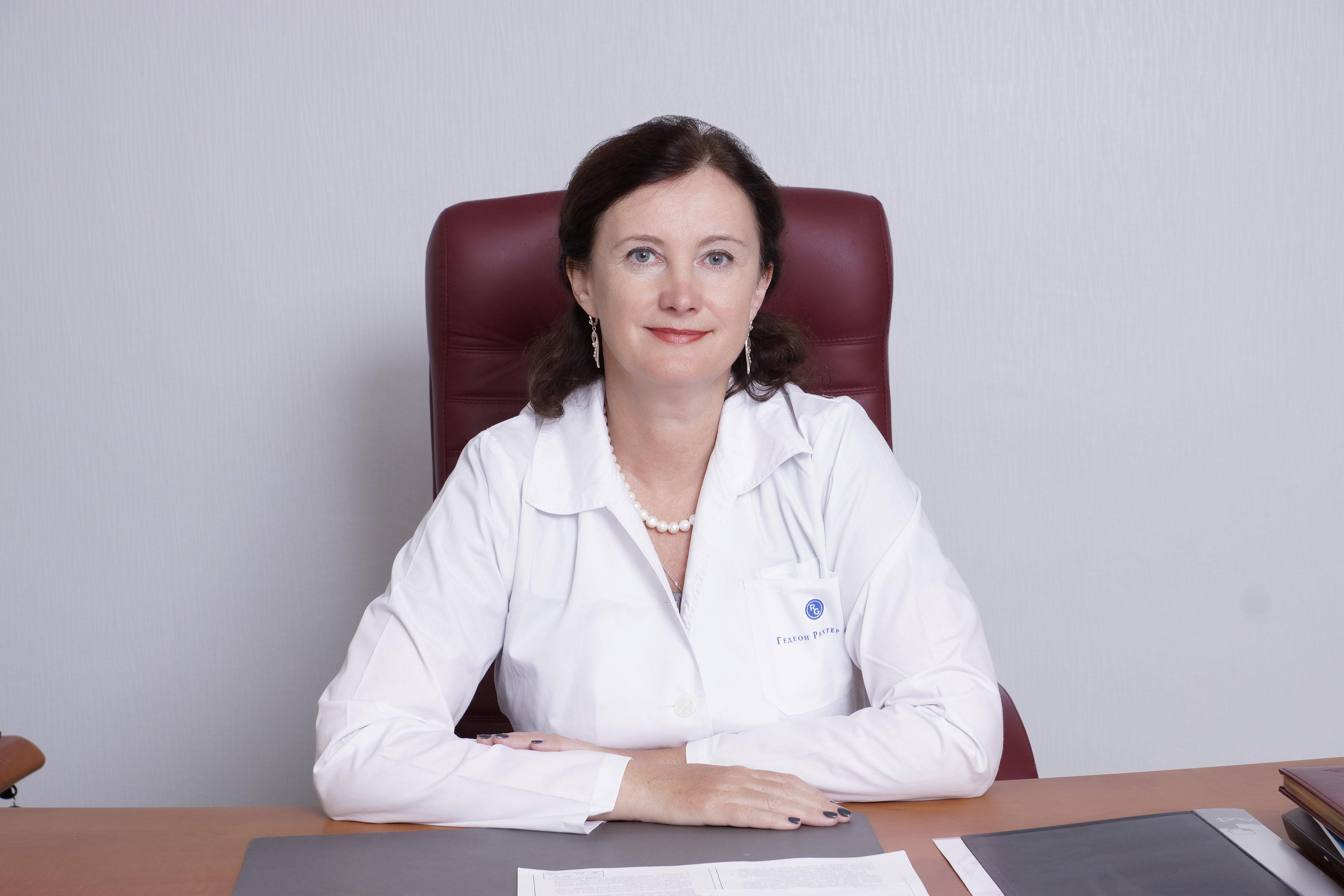 Filippova